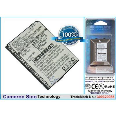 CameronSino CS-ACE10SL (фото)