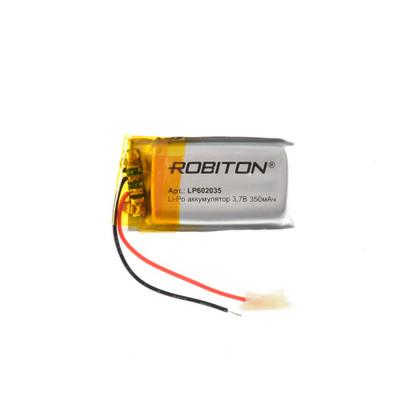 ROBITON LP602035 (фото)