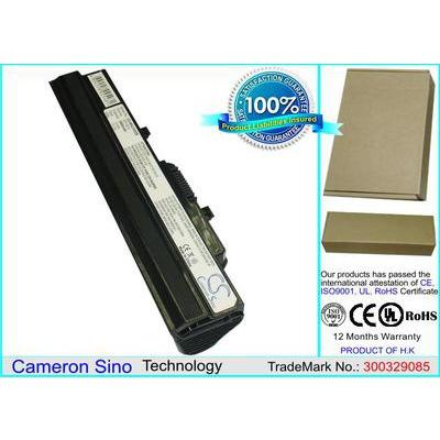 CameronSino CS-MSU100DB (под заказ)
