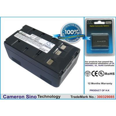 CameronSino CS-PDHV40 (фото)