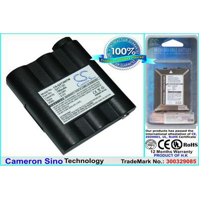 CameronSino CS-GXT300TW (фото)