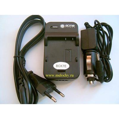 AcmePower AP CH-P1640 /BCK7E
