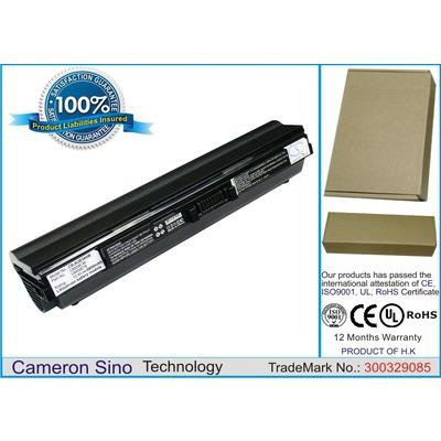CameronSino CS-AUE36HB