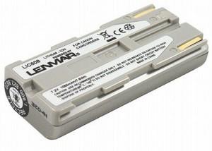 Lenmar LIC608