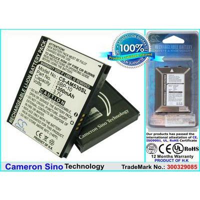 CameronSino CS-AM530SL