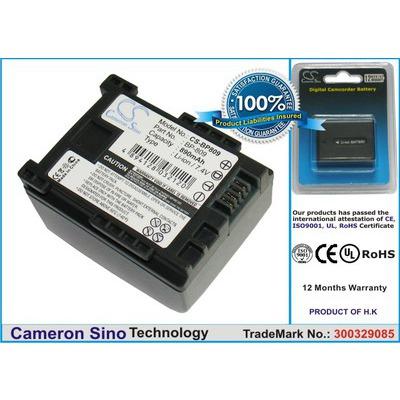 CameronSino CS-BP809