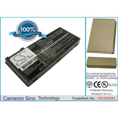 CameronSino CS-HXE3