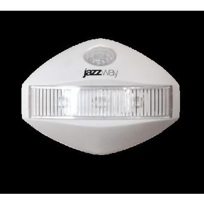 Jazzway TS1-L03
