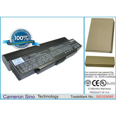 CameronSino CS-BPL9DB