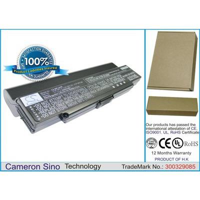 CameronSino CS-BPL9HB