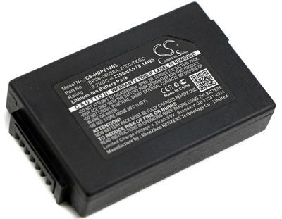 CameronSino CS-HDP610BL (фото)