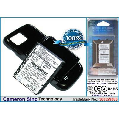 CameronSino CS-SMI800XL