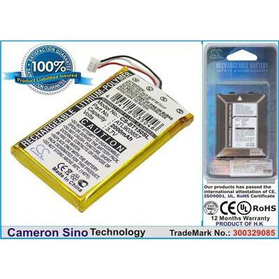 CameronSino CS-BT150SL