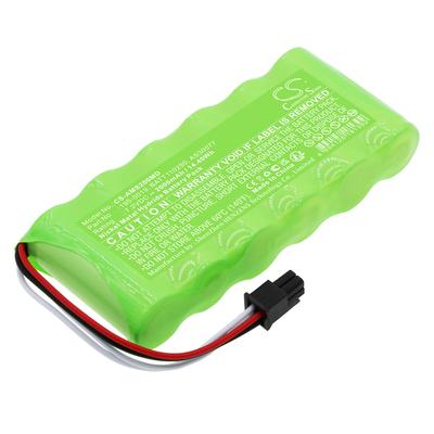 ANSMANN D5000 (фото)