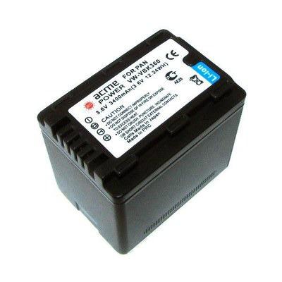 AcmePower VBK360 (фото)