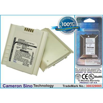 CameronSino CS-UB801XL