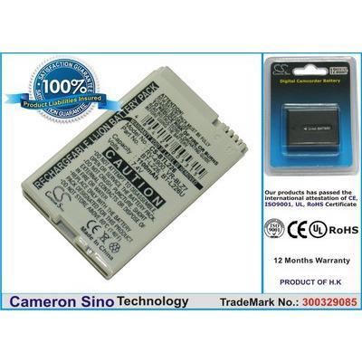 CameronSino CS-BTL226 (фото)