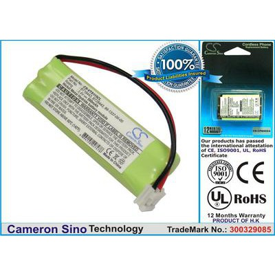 CameronSino CS-VTS115CL