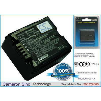 CameronSino CS-VBG070