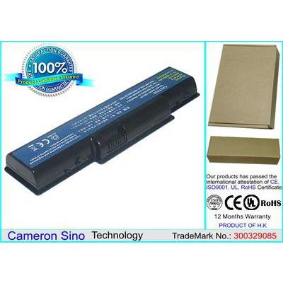 CameronSino CS-AC4310NB