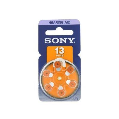 Sony PR13