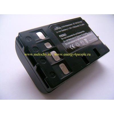 Stals Panasonic ST-V610 (фото)