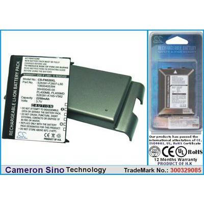 CameronSino CS-FN520XL