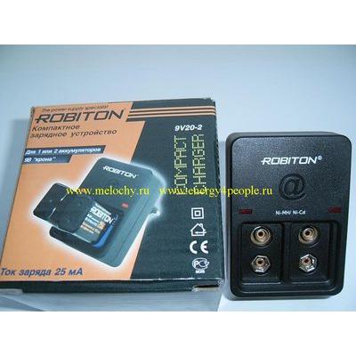 Robiton 9V20-2