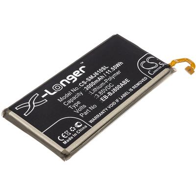 CRAFTMANN EURO SAMSUNG SGH-i900 WiTu OMNIA