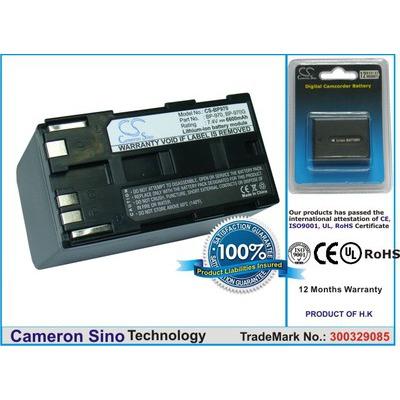 CameronSino CS-BP970