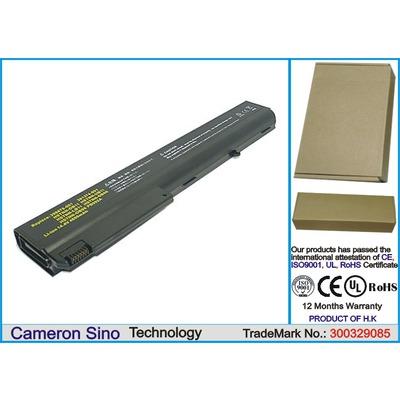 CameronSino CS-NC8200NB (фото)