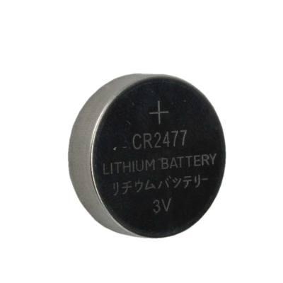 ANSMANN CR2477