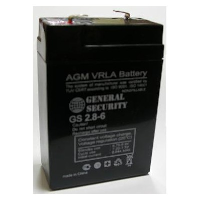 GS 2.8-6