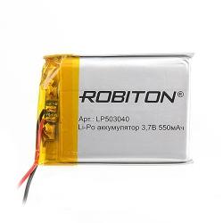 Robiton LP503040