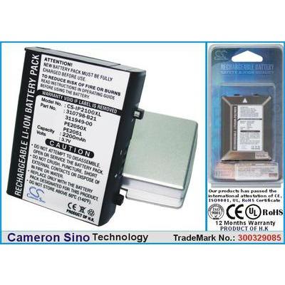 CamreronSino CS-IP2100XL