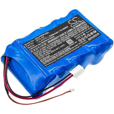 Robiton PN3000S (фото)