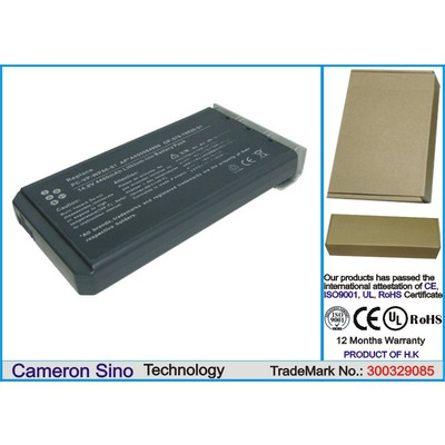 CameronSino CS-NM6000NB