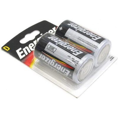 Energizer E95
