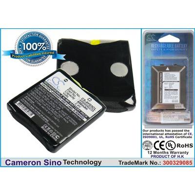 CameronSino CS-AYD3CL (фото)