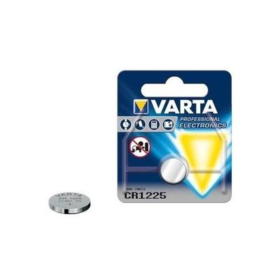 VARTA CR1225