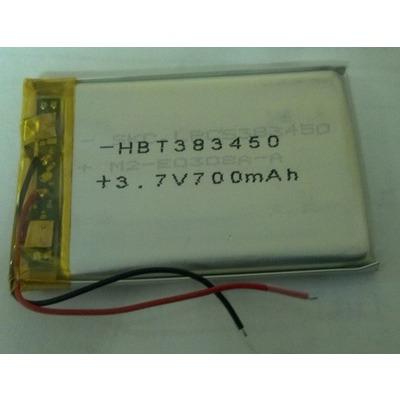 HBT 383450