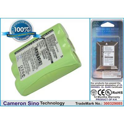 CameronSino CS-MTP10TW