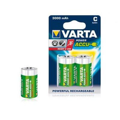 VARTA Ready2Use C3000 (фото)
