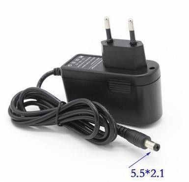 Зарядное устройство 97163 для 3 Li-ion аккумуляторов (фото)
