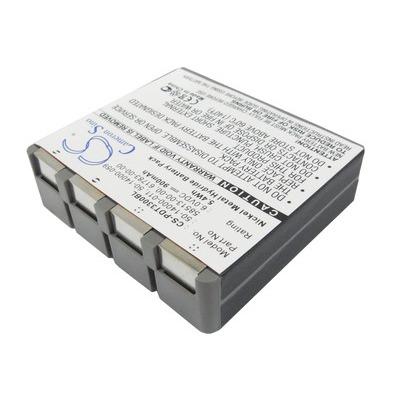 CameronSino CS-PDT3300BL