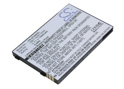 CameronSino CS-AT482SL (фото)