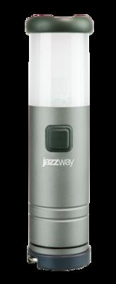 Jazzway L1-L1W-4AAA (фото)