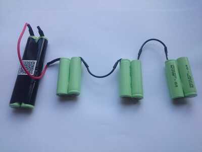 Собственное производство СП10S1800MHAA