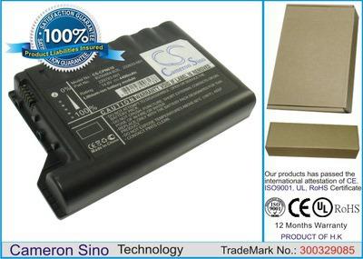 CameronSino CS-CPN610