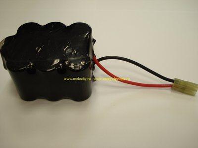 Собственное производство СП9P130SC (ZEPTER LMG-310)